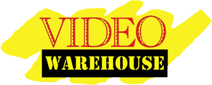 Video Warehouse
